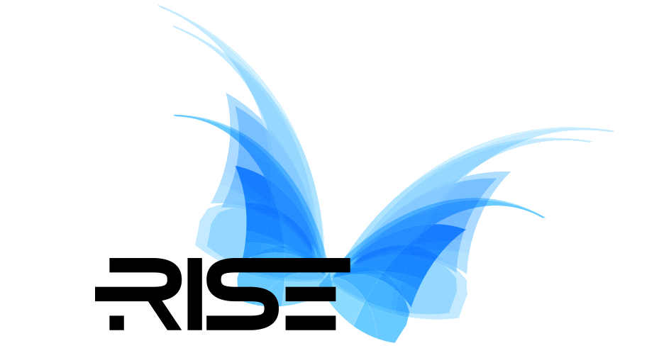 Rise-Solutions